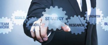 Strategic-Management-BSC-KP